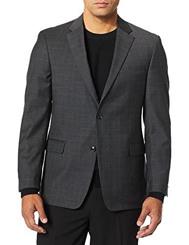Tommy Hilfiger Men's Jacket Modern Fit Suit