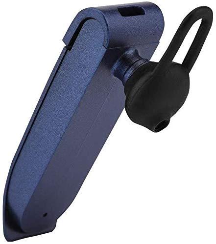Übersetzen Zahn Earbuds intelligente Online-Übersetzer Drahtlose Zahn Headset Lernen Reisen Shopping Business Support 22 Sprachen Übersetzer kyman