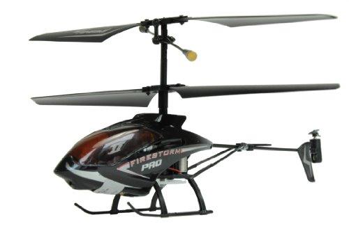Amewi Firestorm Pro Mini Hubschrauber