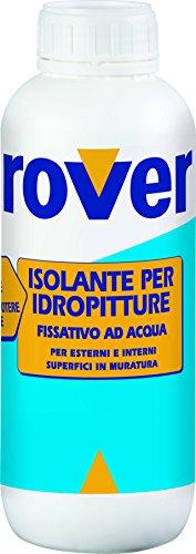 ISOLANTE PER IDROPITTURE 5670 LT 1 ROVER