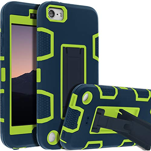 Best ipod cases for protection