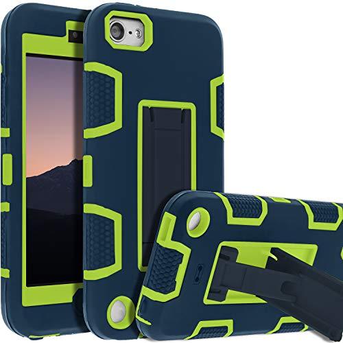 LUCKYCAT iPod Touch Case