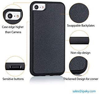 Sticks Magic Anti Gravity Case, Nano Suction for iPhone X/XS