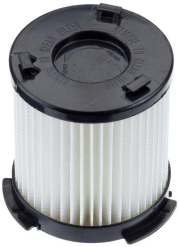 Menalux F 100 lamellenfilter voor AEG-Electrolux