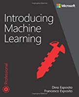 Introducing Machine Learning (Developer Reference)