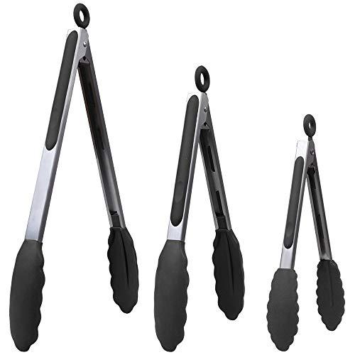 pinzas silicona fabricante Tinaforld