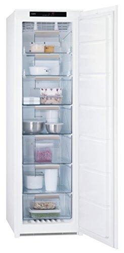 AEG agn71800s1Recht integriertem weiß A + 208L–Tiefkühltruhen (integriert, recht, rechts, A +, weiß, Berühren)
