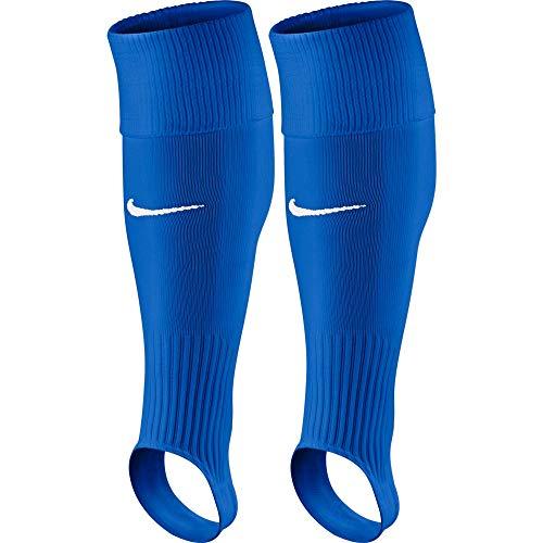 Nike U NK PERF Stirrup - Team Socks, royal Blue/(White), L Tall