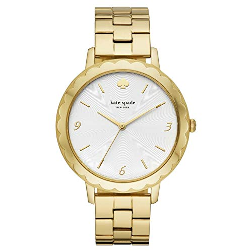 Kate Spade New York KSW1494 Reloj de Damas