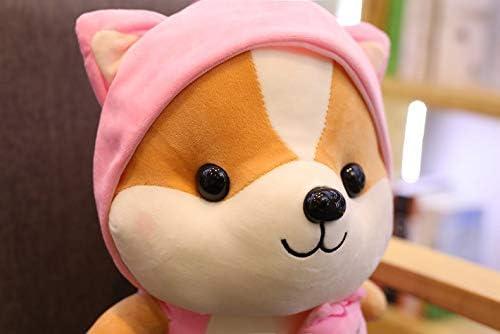 Cute giant stuffed animals _image1