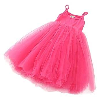 Best pink toddler dress Reviews