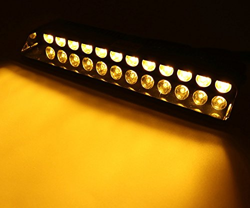 HEHEMM HEHEMM-140amb automotive-strobe-lights