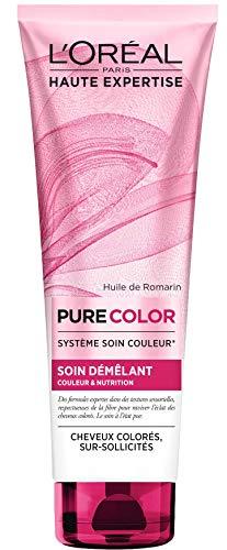 L'Oréal Paris Pure Color Conditioner 250 ml