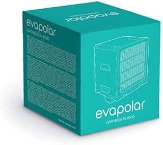 evapolar evasmart ev 3000