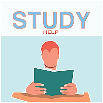 Piano Music for Studying: Focus, Brain Power, Relaxation, Memory & Concentration for Exams