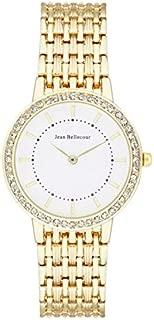 Mejor Jean Bellecour Relojes de 2020 - Mejor valorados y revisados