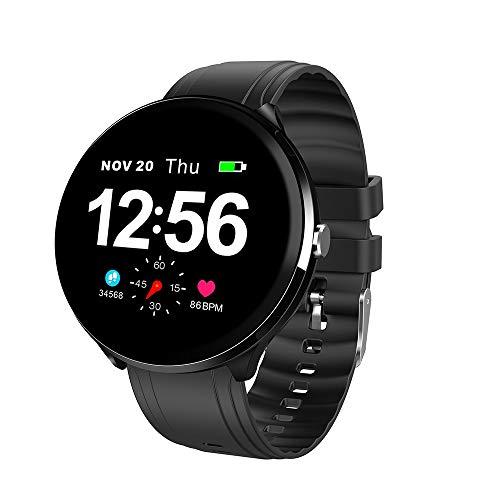 smartwatch con pulsómetro fabricante HARBERIDE