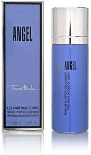 Thierry Mugler Angel Parfum Desodorante Spray 100ml