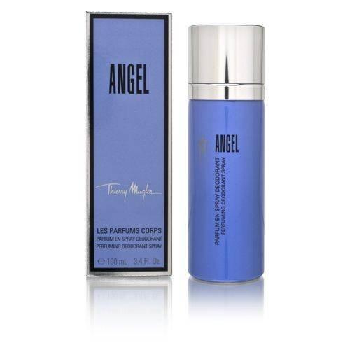 angel thierry mugler etos