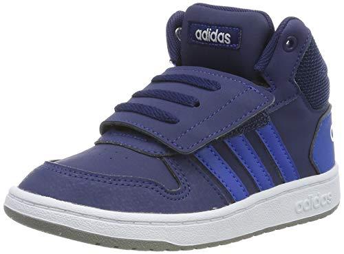 Adidas valentinstag special edition