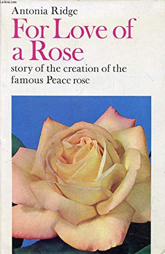 10 best peace rose book for 2020