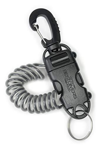 Best Divers - AI0216SL- Clip y accesorios de fijación, colores surtidos, talla única