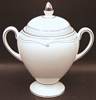 Best wedgwood venice china Reviews
