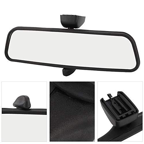 Specchietto retrovisore auto per Astra G H/Corsa C D/Signum/Tigra Twintop/Vectra B, specchio abitacolo 6428257