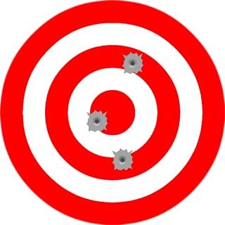 shooting targets online