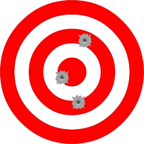 Target - shooting game