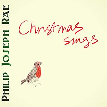 Christmas Sings (Single)