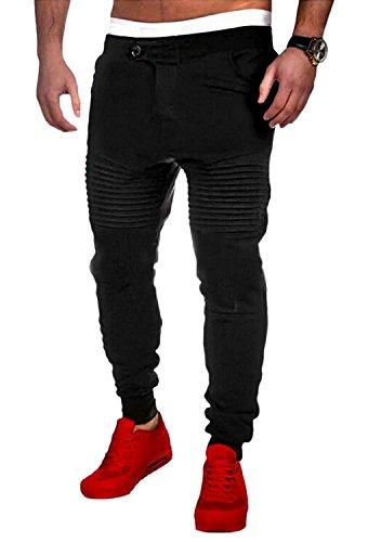 Pantalones De Trabajo Para Hombre Baratos 30 2021