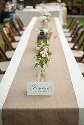 Designing French Wedding Candle Holders