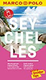 Seychelles Marco Polo Pocket Travel Guide (Marco Polo Pocket Guides)