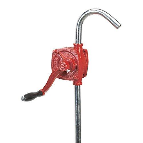 Sealey TP55 Pompe à huile rotative 0,2 l