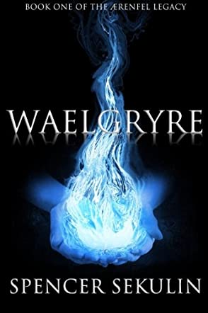 Waelgryre