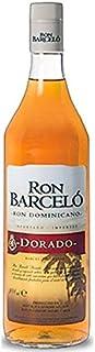Amazon.es: BARCELÓ - Rones / Bebidas espirituosas y licores ...