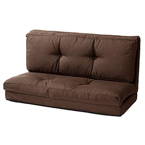 アイリスオーヤマ『KOLME 3WAY折り畳みソファーベッド』