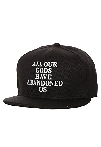 Architects - All Our Gods Have Abandoned Us - Cap-OneSize