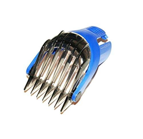 Philips Kammaufsatz 3-21mm für QC5360 Haarschneider Barttrimmer | 422203620961