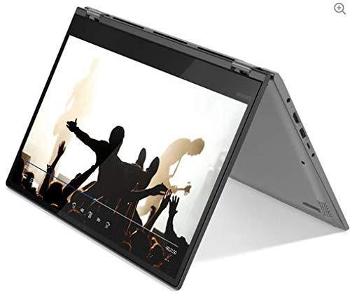 Lenovo (81EK00FHUK) Yoga 530-14IKB 14-inch Full HD Laptop Intel Core i5-8250U, 8GB RAM, 256GB SSD, Windows 10