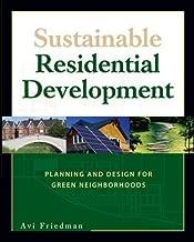 Best green residential development Reviews