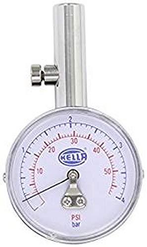Hella 8PD 006 535-001 Prüfgerät, Druck/Unterdruck