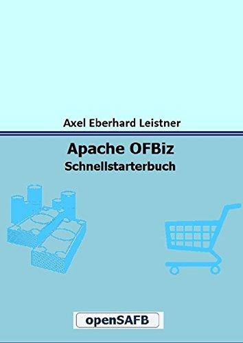 Apache OFBiz (German Edition)