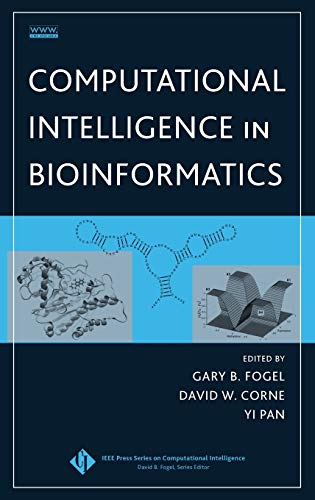 Computational Intelligence in Bioinformatics
