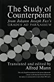 Study of Counterpoint