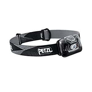 PETZL Tikka Headlamp - AW20 2