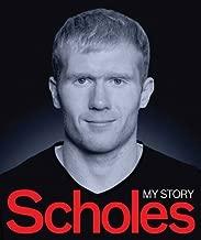 Best paul scholes autobiography Reviews