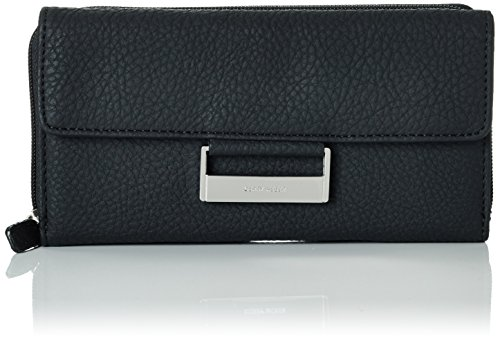 Gerry Weber Damen Geldbeutel Talk Different II Brieftasche aus Polyurethan