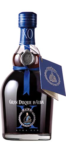 Gran Duque de Alba X.O.